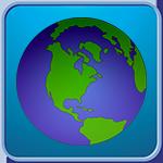 Atar4U - הקמת אתר אינטרנט