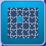 Atar4U - תוספי וורדפרס בעברית