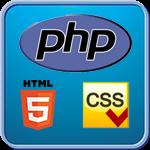 תכנות ועיצוב אתר